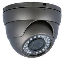 The Security Network - CCTV Surveillance, CCTV Camera, England