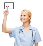 County Care Solutions for Nurse Call and Home Care Systems in Hampshire Contact Us