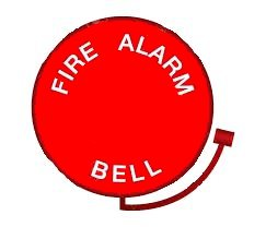 Grange Fire Protection for Fire Alarms in Berkshire Contact Us