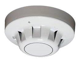 The Security Network - Burglar Alarms, CCTV, Fire Alarms, Access Control, Security Systems, England