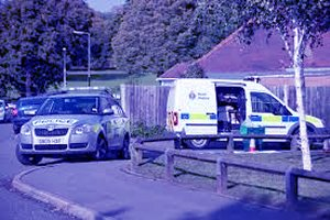 Multicraft Security System for Alarm_System in Ampthill