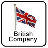 County Security Systems Hampshire is a British Company