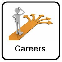 Careers with County Security Systems Hampshire
