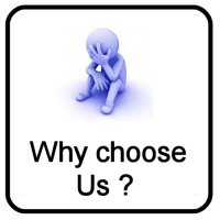 Why choose in Beaumont Leys, LE4 Holman Security Systems for Burglar_Alarms & Security_Systems