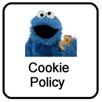 Shropshire integrity from Holman Security Systems cookie policy