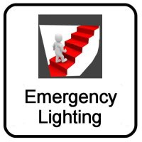 North-Evington, LE1 served by Holman Security Systems for Emergency Lighting Systems