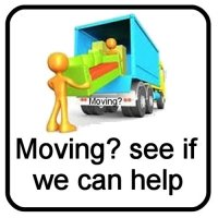 County Security Systems South-East-England West Sussex Moving