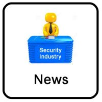 Holman Security Systems Shropshire the latest News