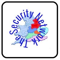 The Security Network