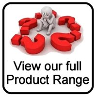 Thames Valley and Cotswolds installing products Grange Security Systems view products