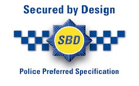 Secured by Design Lightsys - Holman Security Systems for Burglar_Alarms & Security_Systems