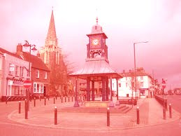Dunstable covered by Multicraft Security System for Alarm_System & Security_System