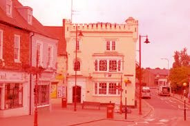 Daventry covered by Multicraft Security System for Alarm_System & Security_System
