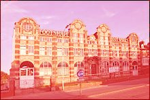 Northampton covered by Multicraft Security System for Alarm_System & Security_System