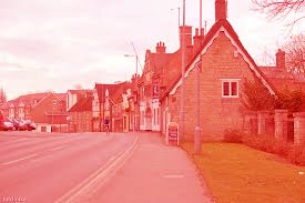 Rushden covered by Multicraft Security System for Alarm_System & Security_System