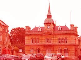 Towcester covered by Multicraft Security System for Alarm_System & Security_System