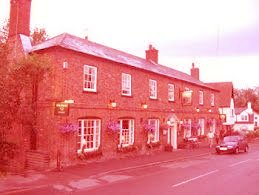 Biggleswade covered by Multicraft Security System for Alarm_System & Security_System